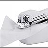 Ручная швейная машинка FHSM MINI SEWING HANDY STITCH, фото 2