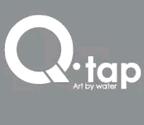 Мильниця Q-tap