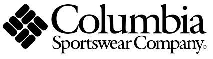 Columbia обувь и одежда