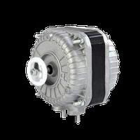 Двигатели обдува YZF 10-20