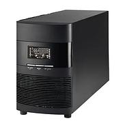 Источник бесперебойного электропитания (ИБП) Stark Pro II 1000 RT