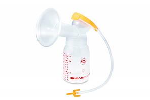 Набор для отсасывания грудного молока, размер XL MAMIVAC