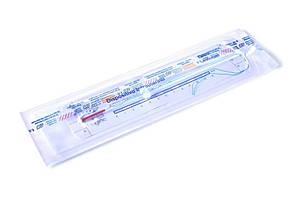 Контрацептив внутрішньоматковий Ancora 375 Ag (Cu 375) мідь EUROGINE
