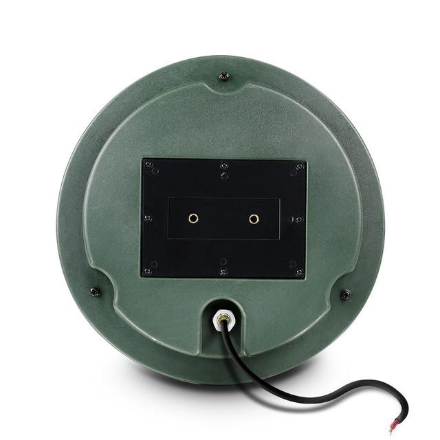 Уличная трансляционная акустическая система LD Systems COGS52