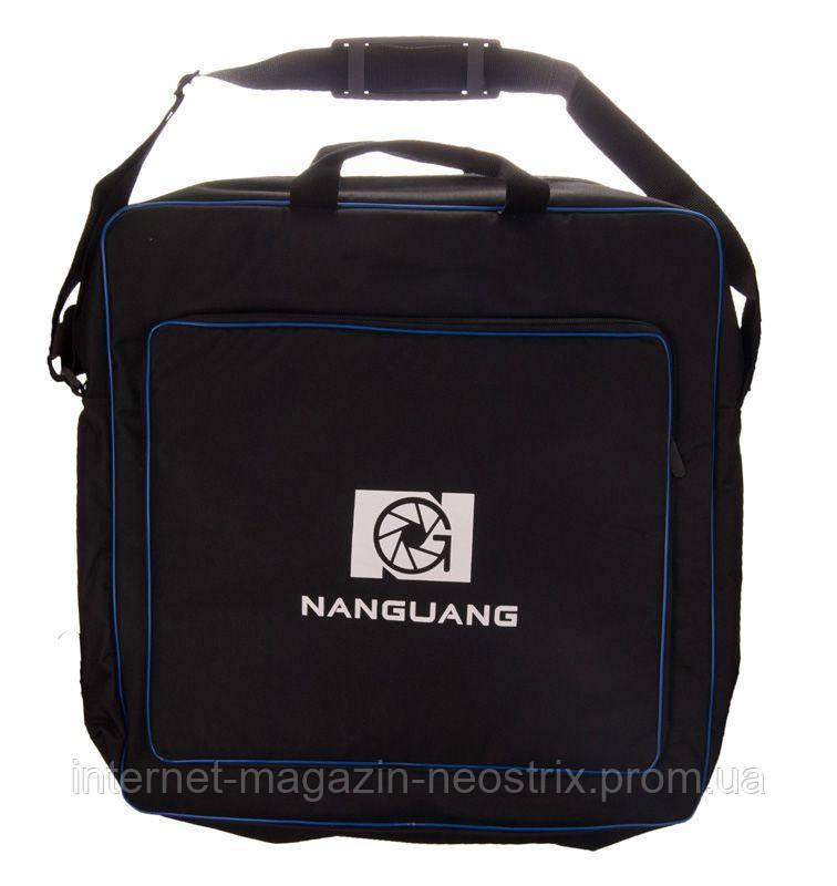 Сумка для кольцевой лампы Nanguang NG-6500