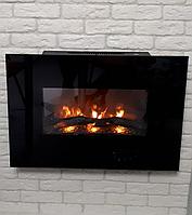 Электрический камин Bonfire RLF-W07
