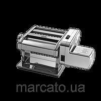 Marcato Ampia Motor 150 mm / 220 V бытовая машина для раскатки теста и изготовления лапши, фото 1