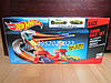 Трек Хот Вилс Турбо гонки Hot Wheels Turbo Race Set