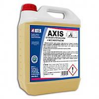 Моющее средство для поломоечных машин Kiter Axis 5л