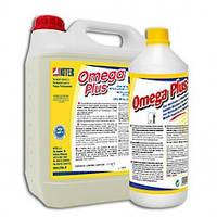 Защитное покрытие для пола Kiter Omega Plus 5л