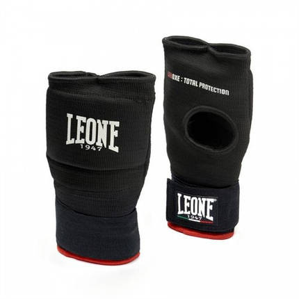 Бинт-перчатка Inner Black Leone, фото 2