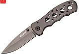Нож складной 6506 CT, фото 3