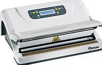 Вакуумний пакувальникBartscher 300P/MSD