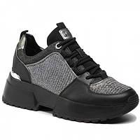 Женские кроссовки MICHAEL Michael Kors Cosmo Trainer Sneakers Оригинал размер 7(37) и 9(39)