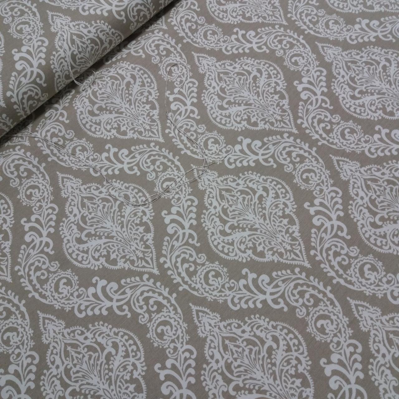 Купить ткань для скатерти с пропиткой интернет магазин ткань на шторы купить в барнауле