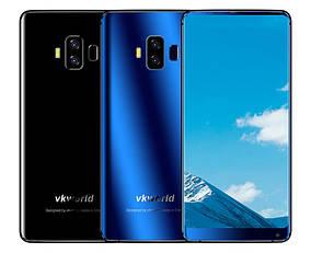 Смартфон Vkworld S8 64GB