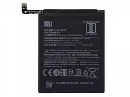 Аккумулятор Xiaomi BN35 для Xiaomi Redmi 5 3300mAh