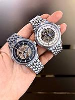 Механические часы  Ролекс