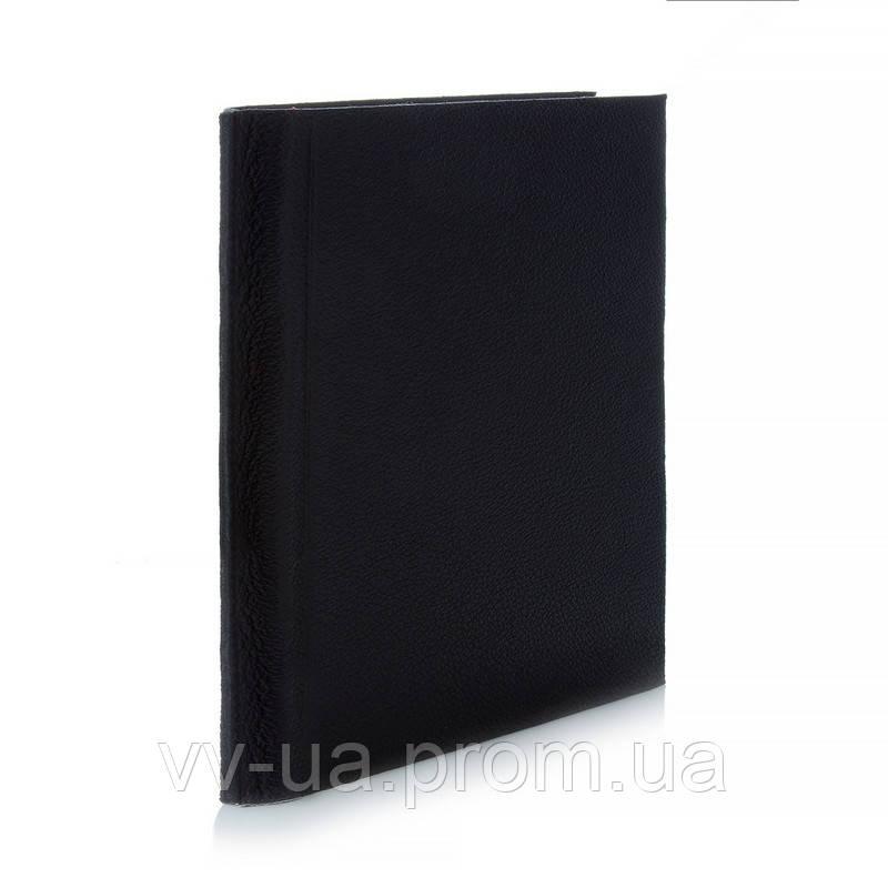 Ежедневник VIF 2020 Classic, A5, черный з11060-06Е-10д