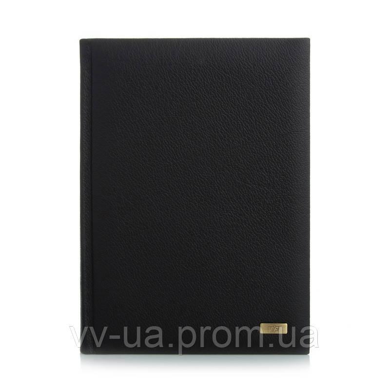 Ежедневник VIF 2020 Классик, A5, черный, з11027-06Е-10а