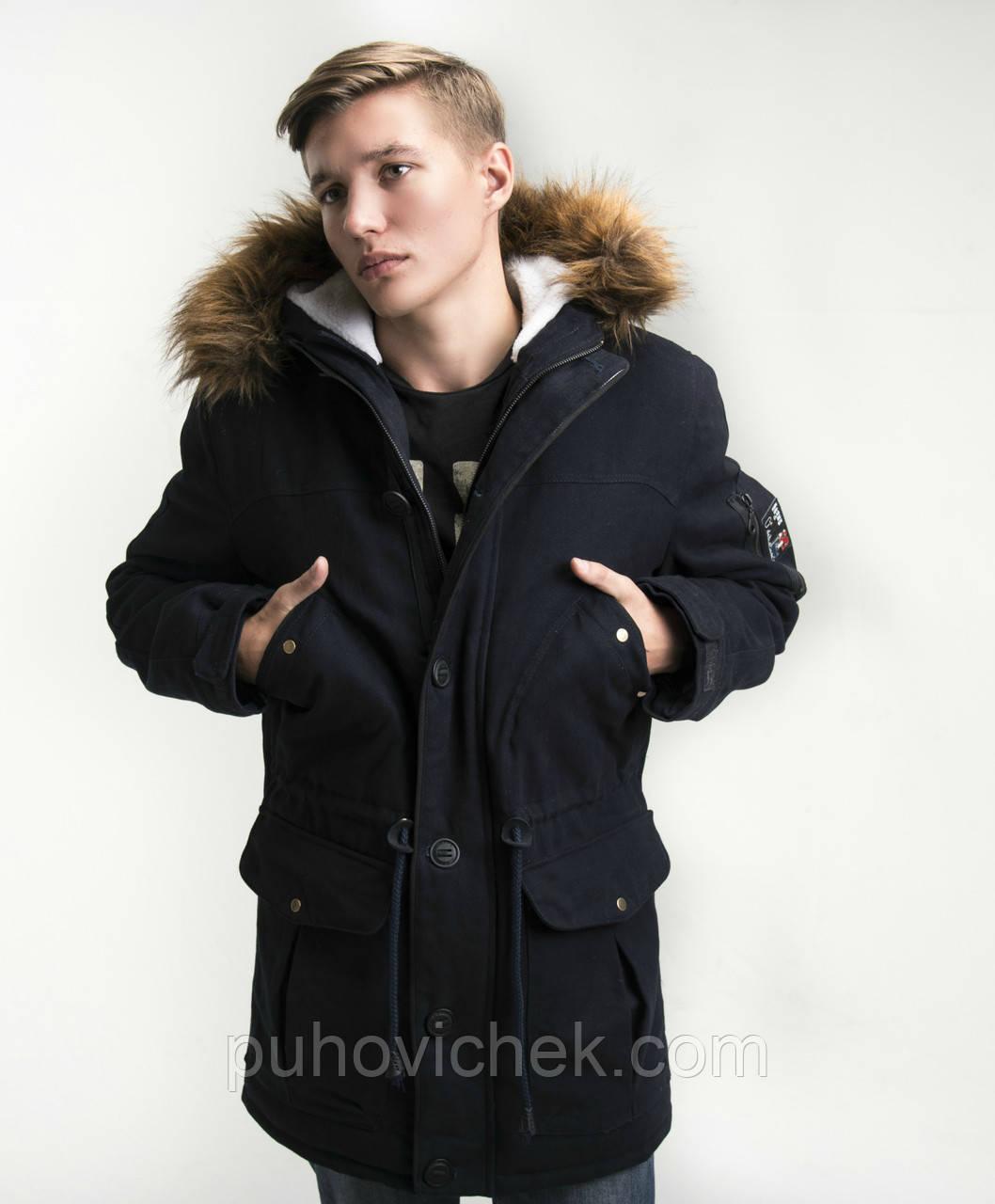 86f919fdec9 Куртки Парки Мужские Зимние Фото