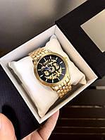 Часы мужские часы наручные механические