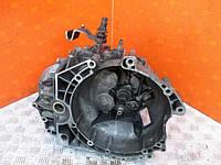 Коробка переключения передач 6 ст б/у для Peugeot Boxer 2.2 HDi 04.2006-. КПП Пежо Боксер 2.2 ХДИ.