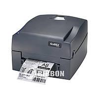 Принтер етикеток Godex G500 UP, USB
