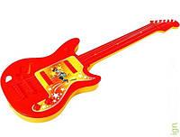 Гитара большая Максимус, 5095