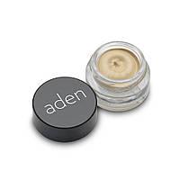 Основа для глаз Aden Cosmetics Eye Primer 3.5 гр