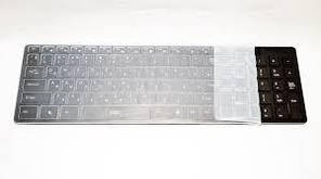 Клавиатура Keyboard Мышка wireless K-06, фото 2