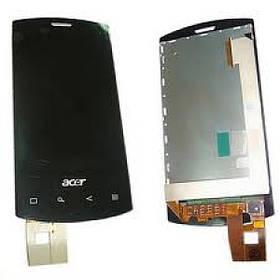 Дисплей Acer