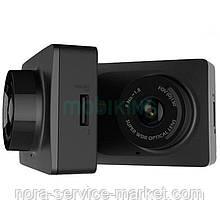 Xiaomi (OR) Yi Smart Car DVR C1A Black (YCS.1A17) (1080P/130*)