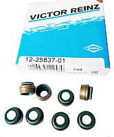 Сальники клапанів ВАЗ 2101-2107 VICTOR REINZ