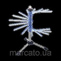 Marcato Tacapasta Blu сушилка для макарон