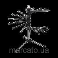 Marcato Tacapasta Nero сушка макарон, сушки для макаронных изделий
