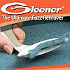 Прибор Gleener The Ultimate Fuzz Remover для удаления катышков с одежды, фото 6