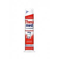 Зубная паста Theramed Intensive Reinigung, 100 мл