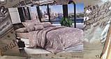 Комплект постельного белья 2х спальный (Белоруссия), фото 5