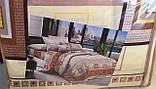 Комплект постельного белья 2х спальный (Белоруссия), фото 6