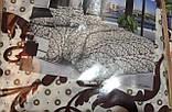 Комплект постельного белья 2х спальный (Белоруссия), фото 2