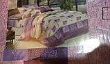 Комплект постельного белья 2х спальный (Белоруссия), фото 9