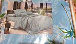 Комплект постельного белья 2х спальный (Белоруссия), фото 3