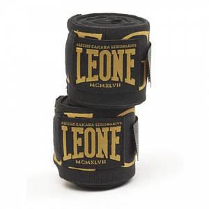 Бинти боксерські Leone Legionarivs 3,5 м