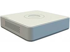 Регистратор Hikvision DS-7108NI-Q1
