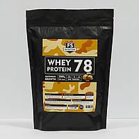 450грн / Упаковка-2кг Сывороточный протеин от FSnutrition