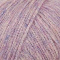 Пряжа Drops Air, цвет 15 purple haze
