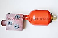 WYF-21 12c0243 12c0059 Гидравлический клапан с энергоаккумулятором на погрузчик XG955 ZL50G CDM855 ZL50F LG855
