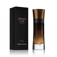 Giorgio Armani Code Profumo Pour Homme Парфюмированная вода 100 мл ( Джорджио Армани Код Профумо )