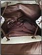 Стильний рюкзак Кошеня, фото 5